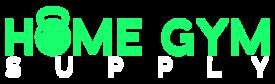 homegymsupply.co.uk