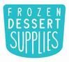 Frozen Dessert Supplies