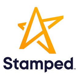 Stamped.io Reviews and Ratings
