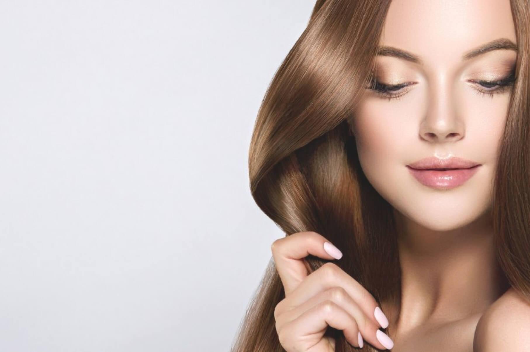 skincare treatments for women