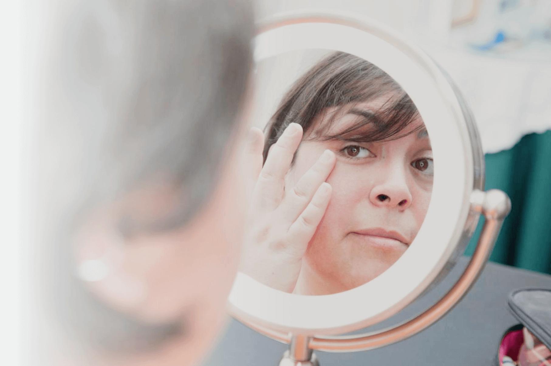skin assessments