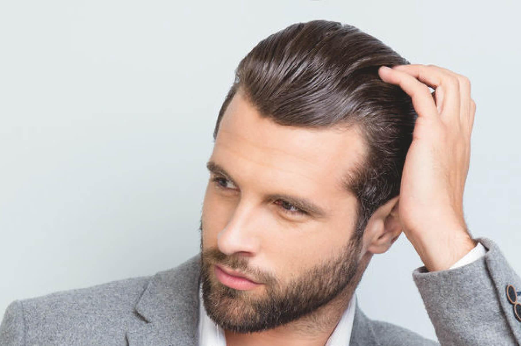 Laser Hair Regrowth in Manchester
