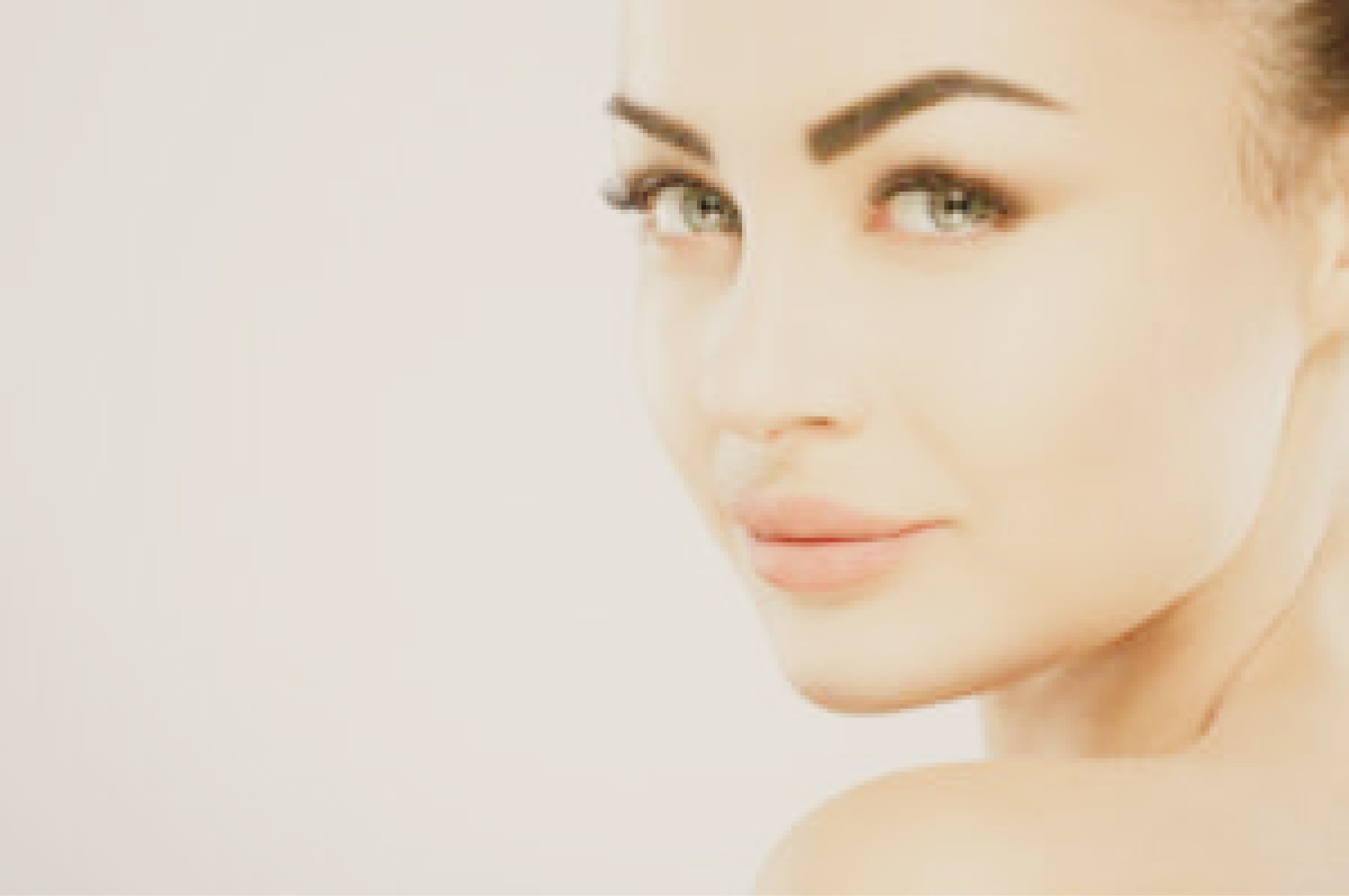 non surgical face lift UK