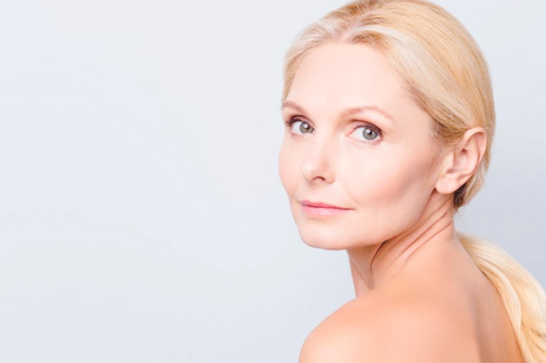 skin treatments in the UK