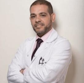 Tarek Magdy