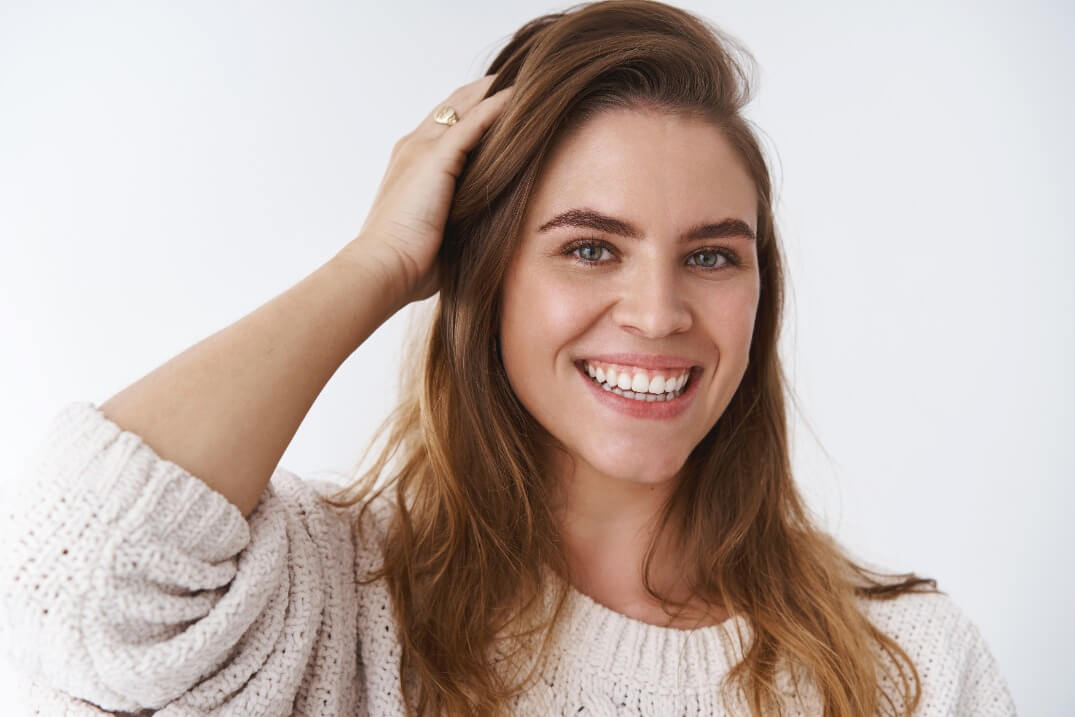 Laser Hair Regrowth for Women