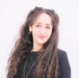 Elenora Manzi