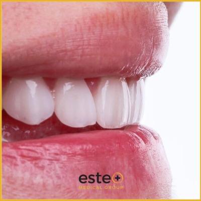 Dentistry Birmingham