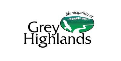 Grey Highlands logo