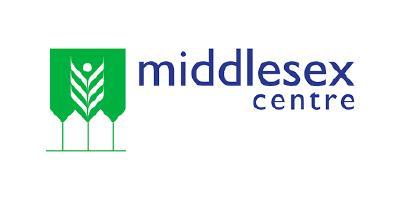 Middlesex Centre logo