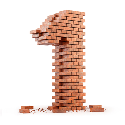 Figure 1 of bricks