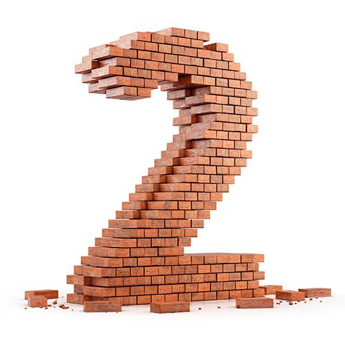 Figure 2 of bricks