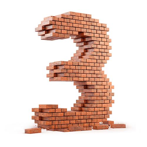 Figure 3 of bricks
