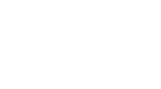 Supreme Software