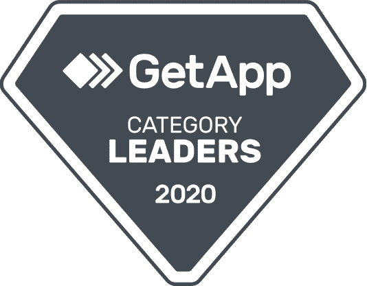 Category Leader