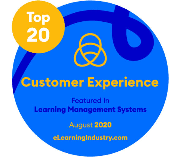Top Customer Experience