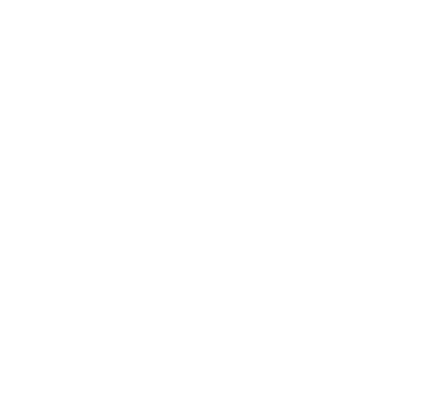 #1 Best Place to Work in Idaho