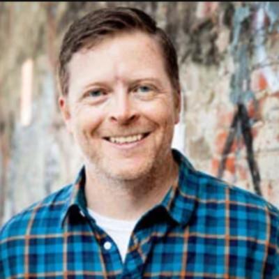 Kevin Bekker