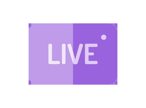 Kom igång med live-streaming på Facebook