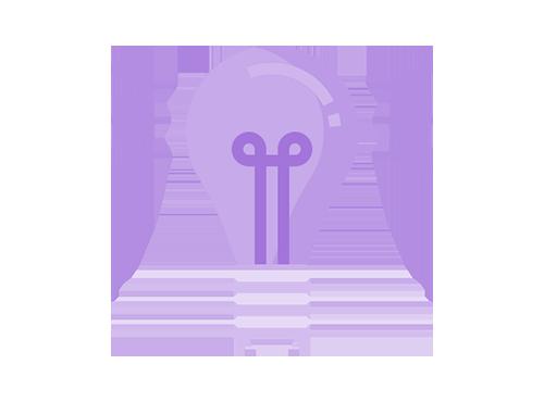 Tips för digital studiecirkel eller utbildning