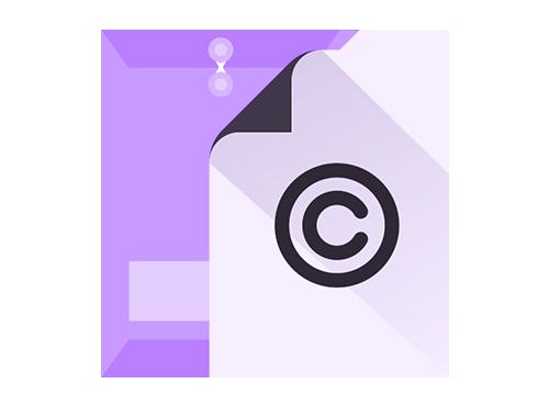 Regler om kopiering och scanning