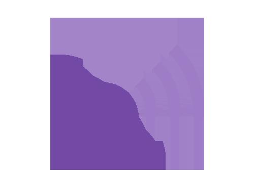 Streama på nätet – rättigheter och upphovsrätt