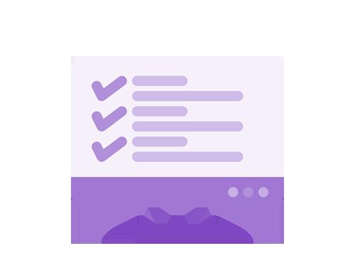 Checklista för digitala årsmöten