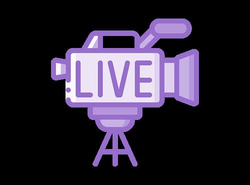 Filma och streama