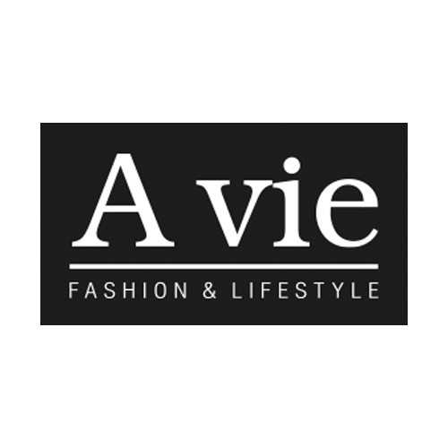 A vie Fashion & Lifestyle