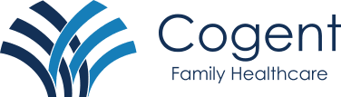 cogent family healthcare