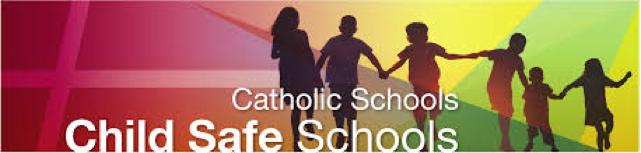 Catholic Schools Child Safe Schools