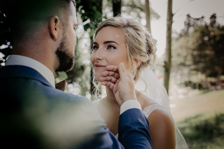 To Wedding Film, or Not To Wedding Film?