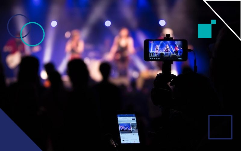 Tips Strategi Influencer Marketing untuk Kesuksesan Event