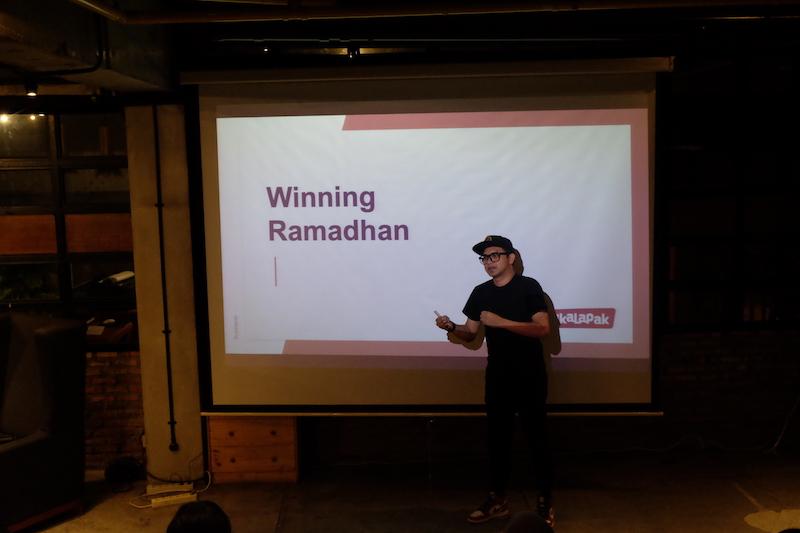 Cara Menyasar Target Audiens di Bulan Ramadan Melalui Konten