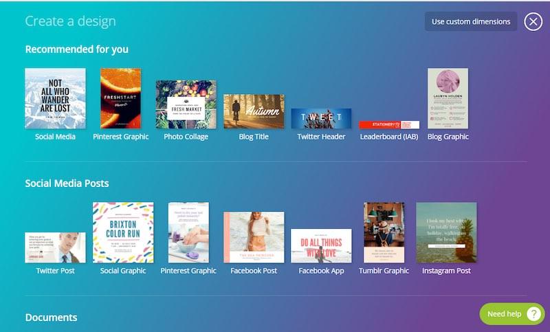 Sejumlah Tools Gratis untuk Meningkatkan Performa Content Marketing