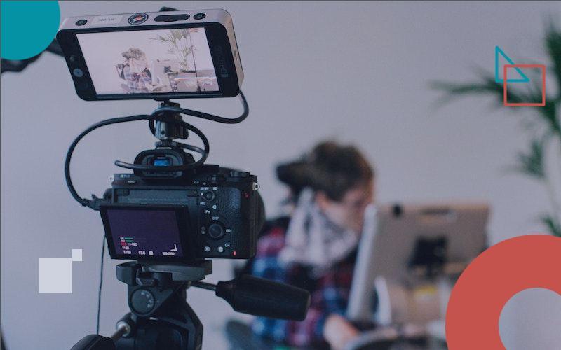 4 Alasan Mengapa Brand Perlu Membuat Video Company Profile
