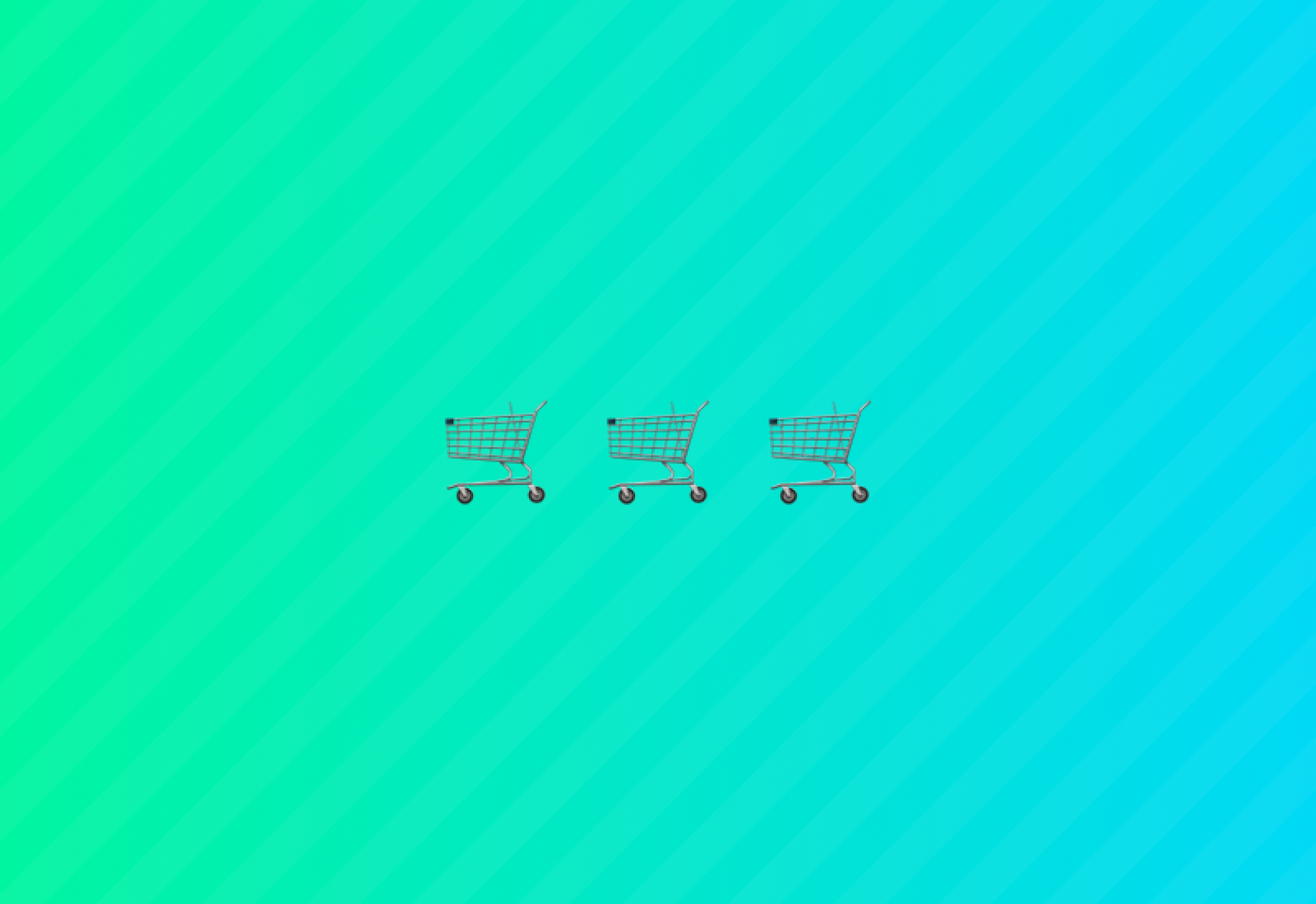 shopify sms marketing abandon cart recovery humans