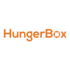 Hunger box