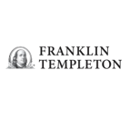 Franklin Templeton Asset Management Private Limited