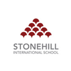 Stone hill international school