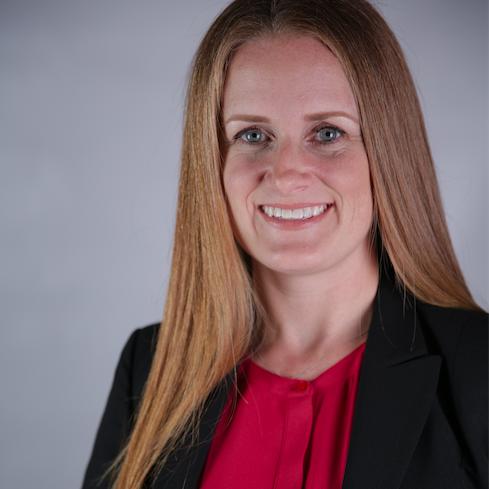 Heather Jeffcoat, PT, DPT