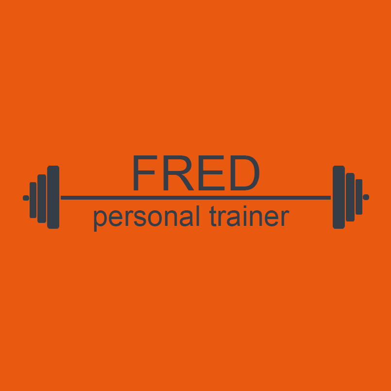 Fred Personal Trainer