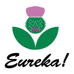 Eureka! Midge Repellent