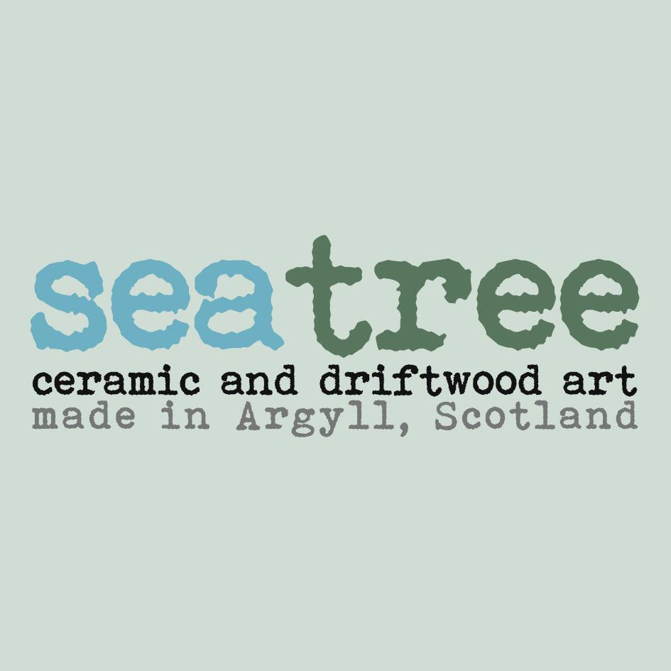Seatree Argyll