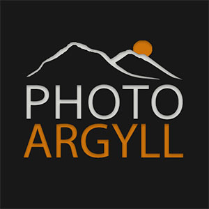 Photo Argyll