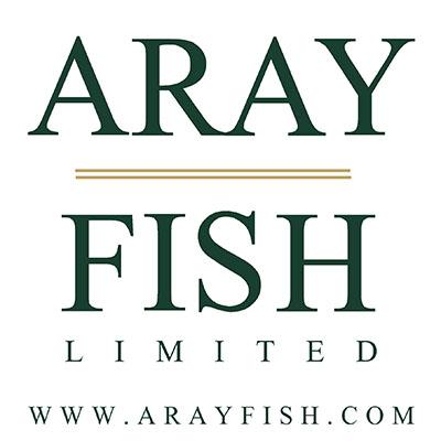Aray Fish