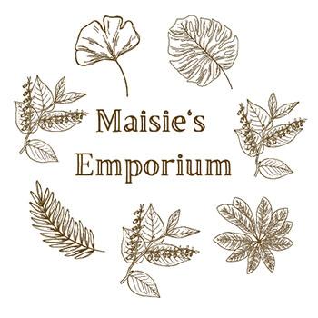 Maisie's Emporium