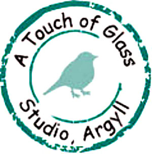 A Touch of Glass Studio