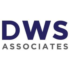 DWS Associates
