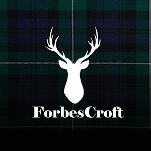 ForbesCroft Foods Ltd
